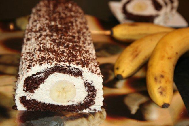 656x437_rol-bananacappuccino-140792